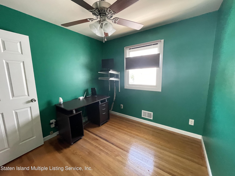 Single Family - Detached 21 Hawley Avenue  Staten Island, NY 10312, MLS-1146738-25