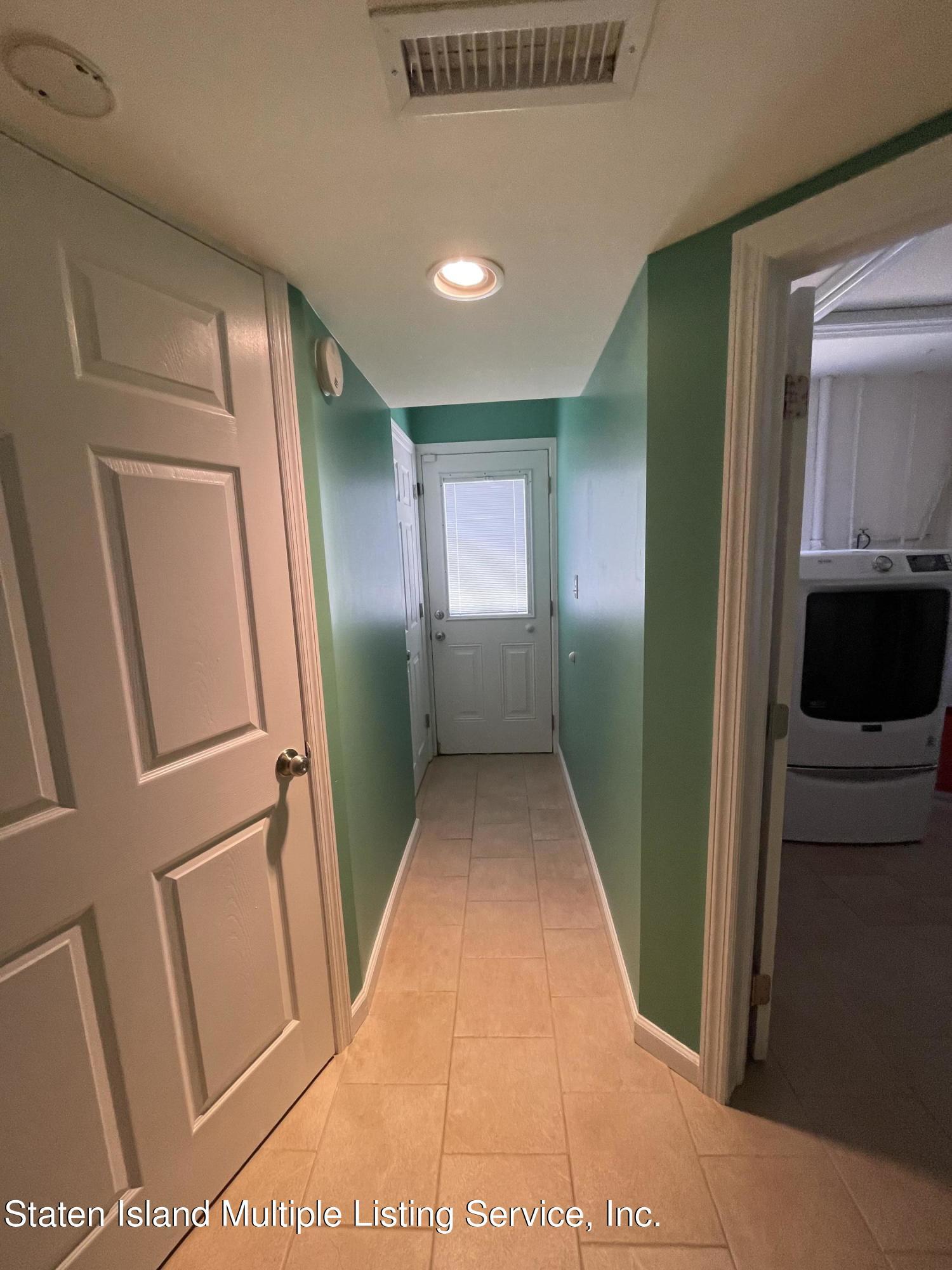 Single Family - Detached 21 Hawley Avenue  Staten Island, NY 10312, MLS-1146738-27