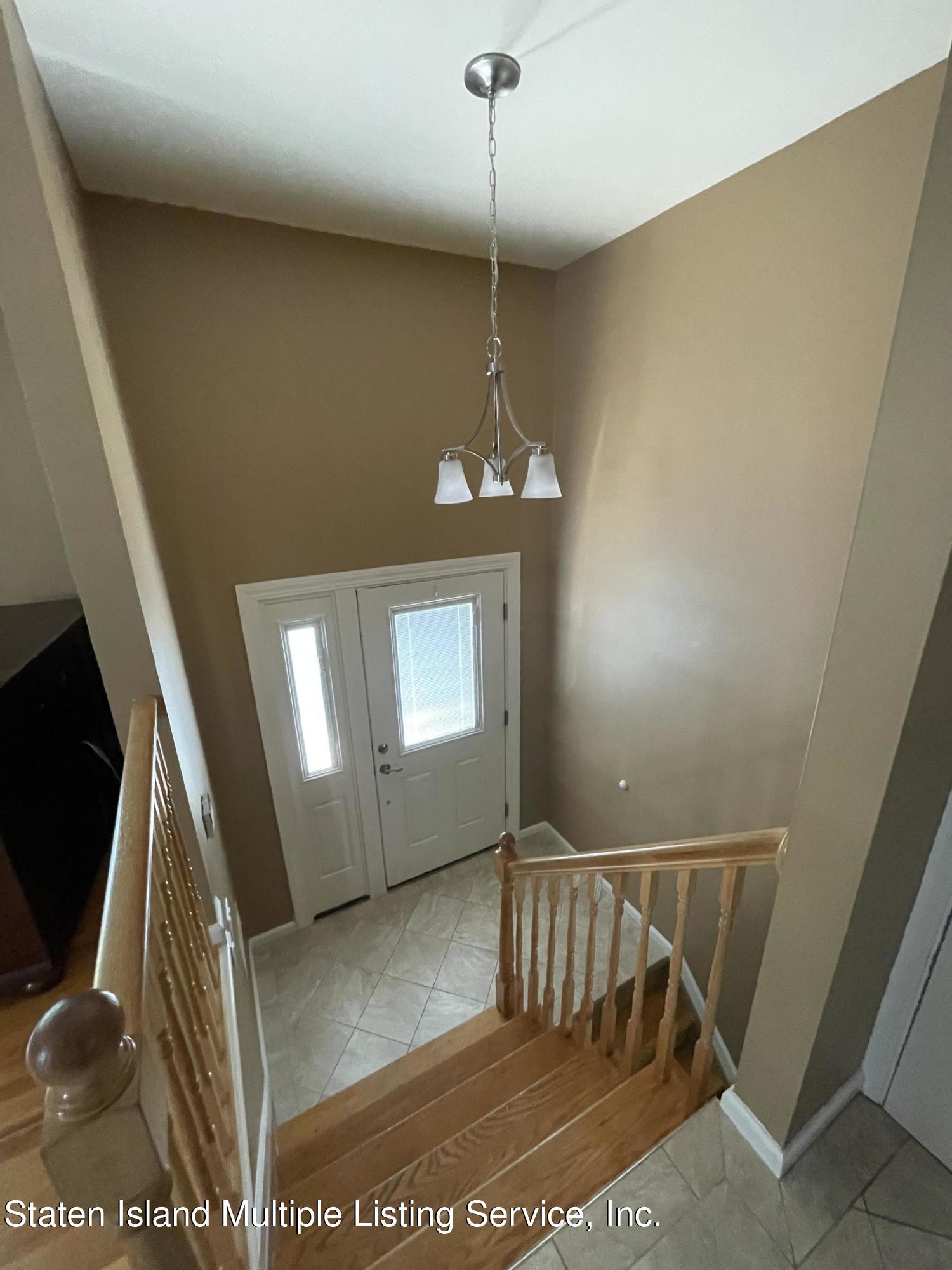 Single Family - Detached 21 Hawley Avenue  Staten Island, NY 10312, MLS-1146738-4