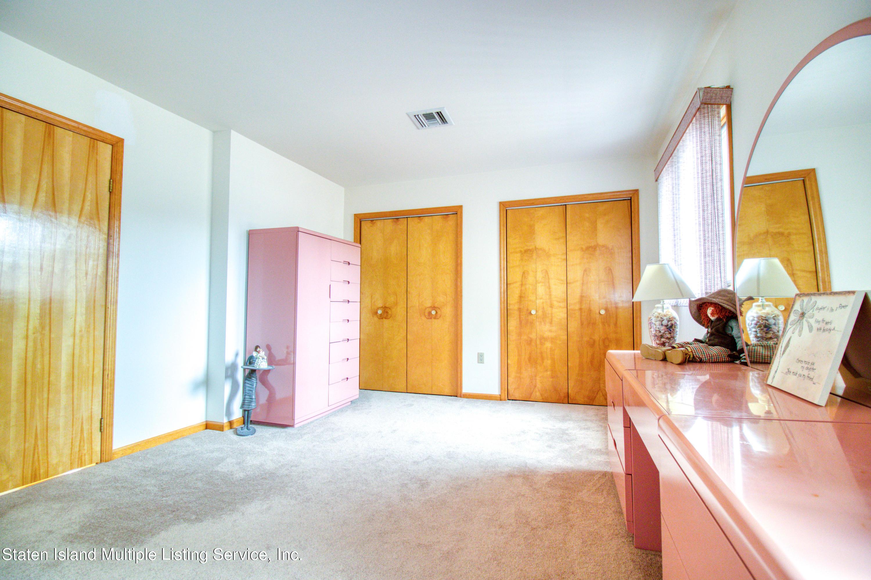 Single Family - Detached 124 Montreal Avenue  Staten Island, NY 10306, MLS-1146756-15