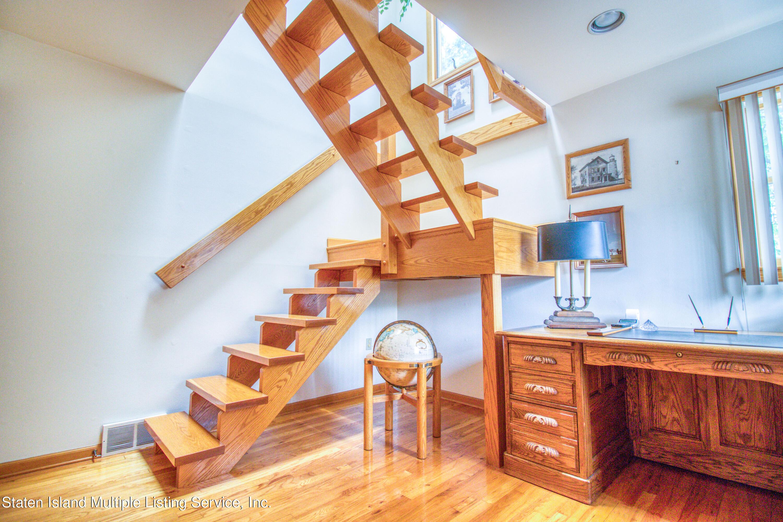 Single Family - Detached 124 Montreal Avenue  Staten Island, NY 10306, MLS-1146756-11