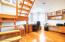 1st Flr office/additional bedroom