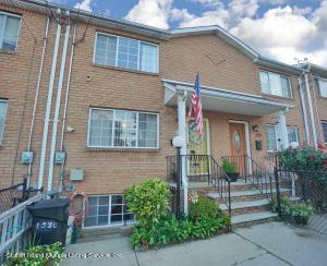120 Prospect Street, B, Staten Island, NY 10304