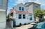 62 Wentworth Avenue, Staten Island, NY 10305