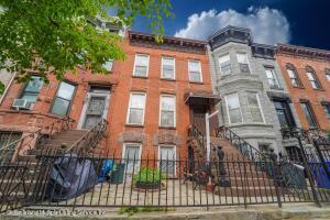 451 54th Street, Brooklyn, NY 11220