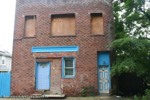 29 Homer Street, Staten Island, NY 10301