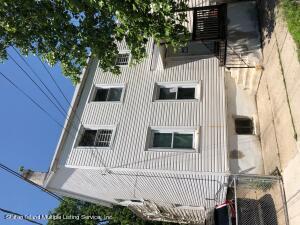 240 Gordon Street, Staten Island, NY 10304