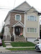 46 Chelsea Street, Staten Island, NY 10304