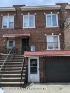1636 W 5th Street, Brooklyn, NY 11223