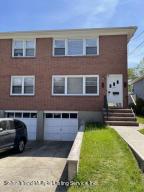 791 Davis Avenue, 1st Floor, Staten Island, NY 10310