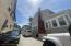40 Arcadia Place, Staten Island, NY 10310