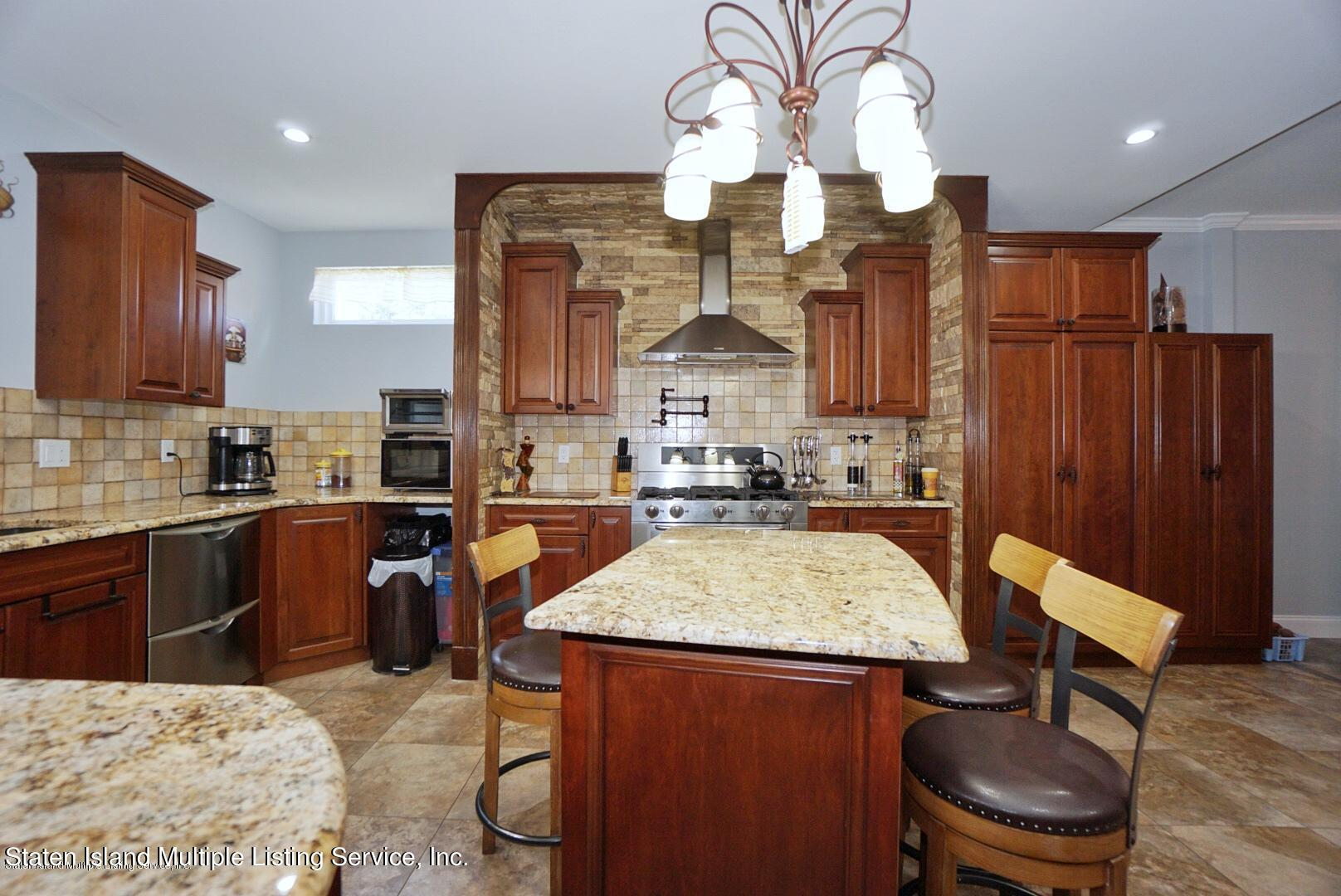 Two Family - Detached 386 Page Avenue  Staten Island, NY 10307, MLS-1146838-28