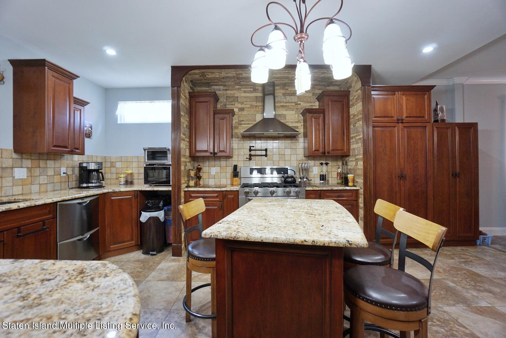 Two Family - Detached 386 Page Avenue  Staten Island, NY 10307, MLS-1146838-29