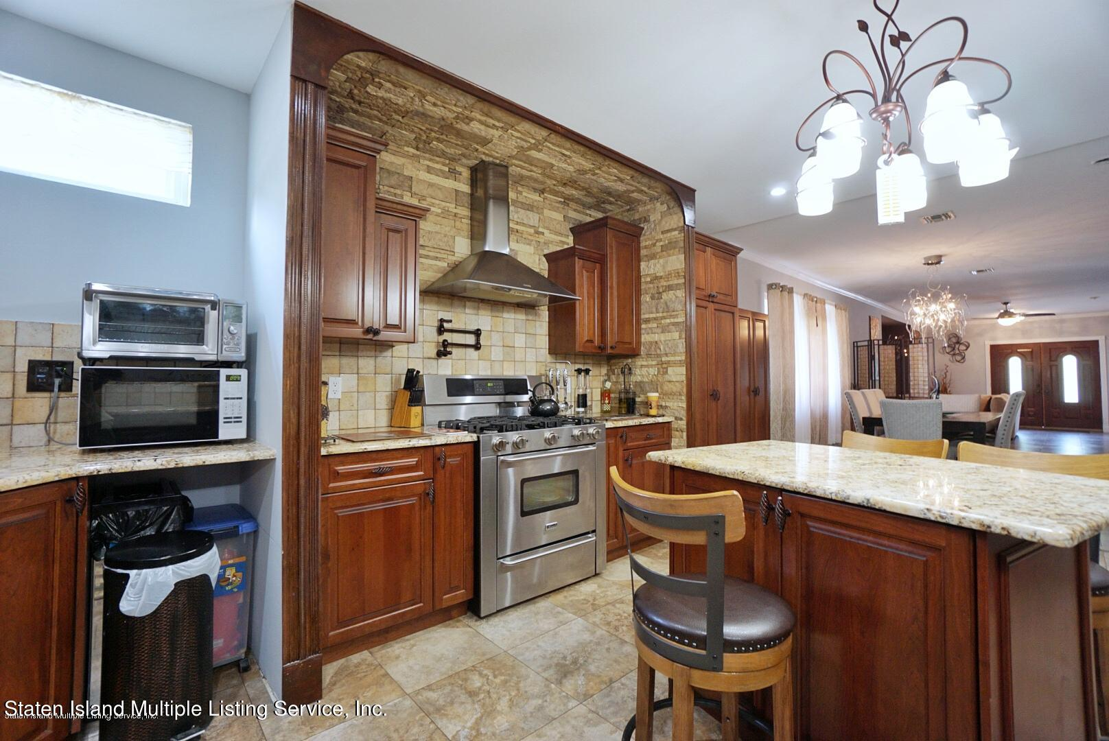 Two Family - Detached 386 Page Avenue  Staten Island, NY 10307, MLS-1146838-31