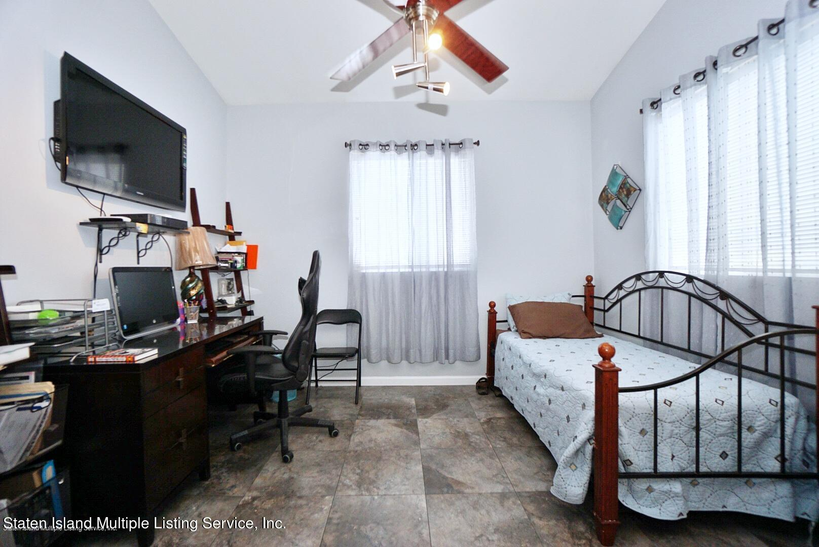 Two Family - Detached 386 Page Avenue  Staten Island, NY 10307, MLS-1146838-10