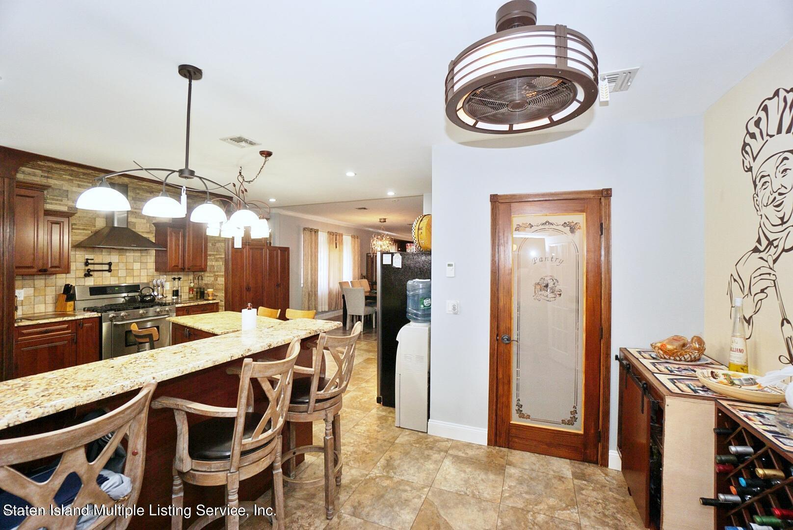 Two Family - Detached 386 Page Avenue  Staten Island, NY 10307, MLS-1146838-32