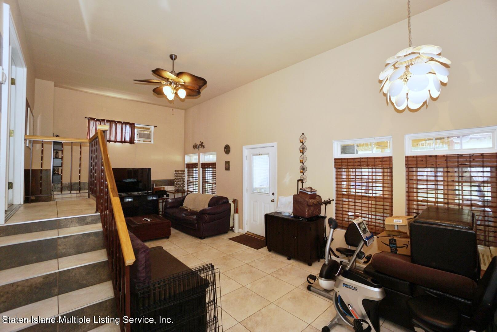 Two Family - Detached 386 Page Avenue  Staten Island, NY 10307, MLS-1146838-34