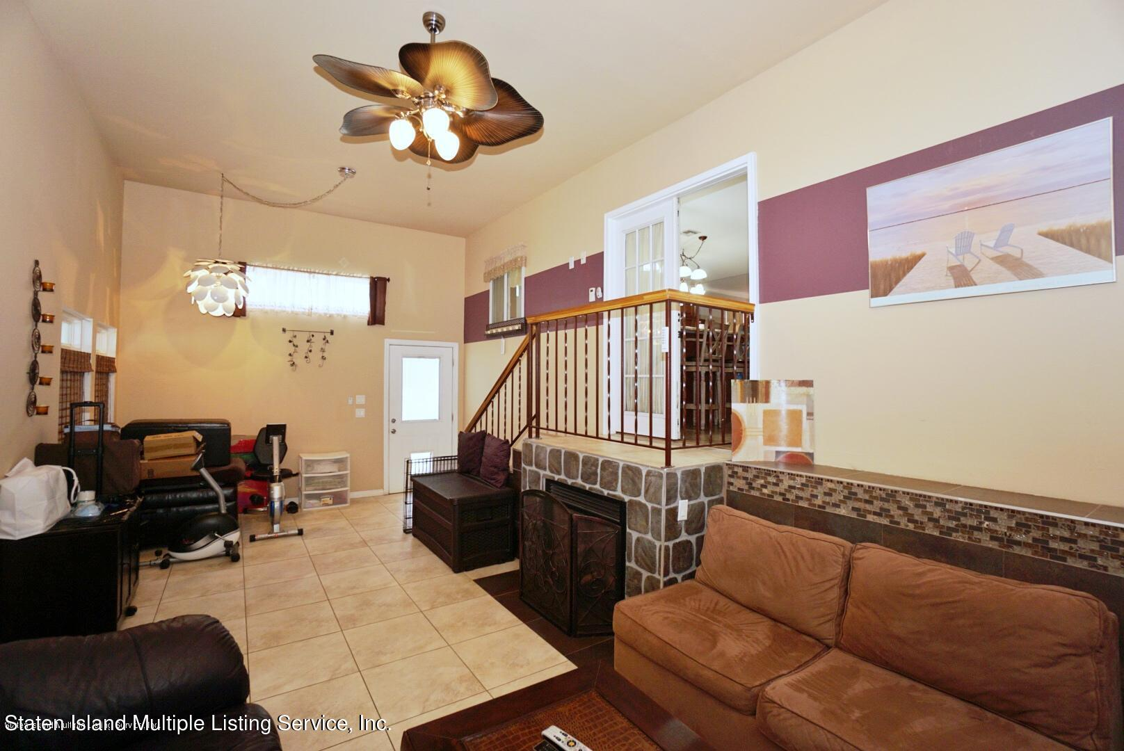 Two Family - Detached 386 Page Avenue  Staten Island, NY 10307, MLS-1146838-36