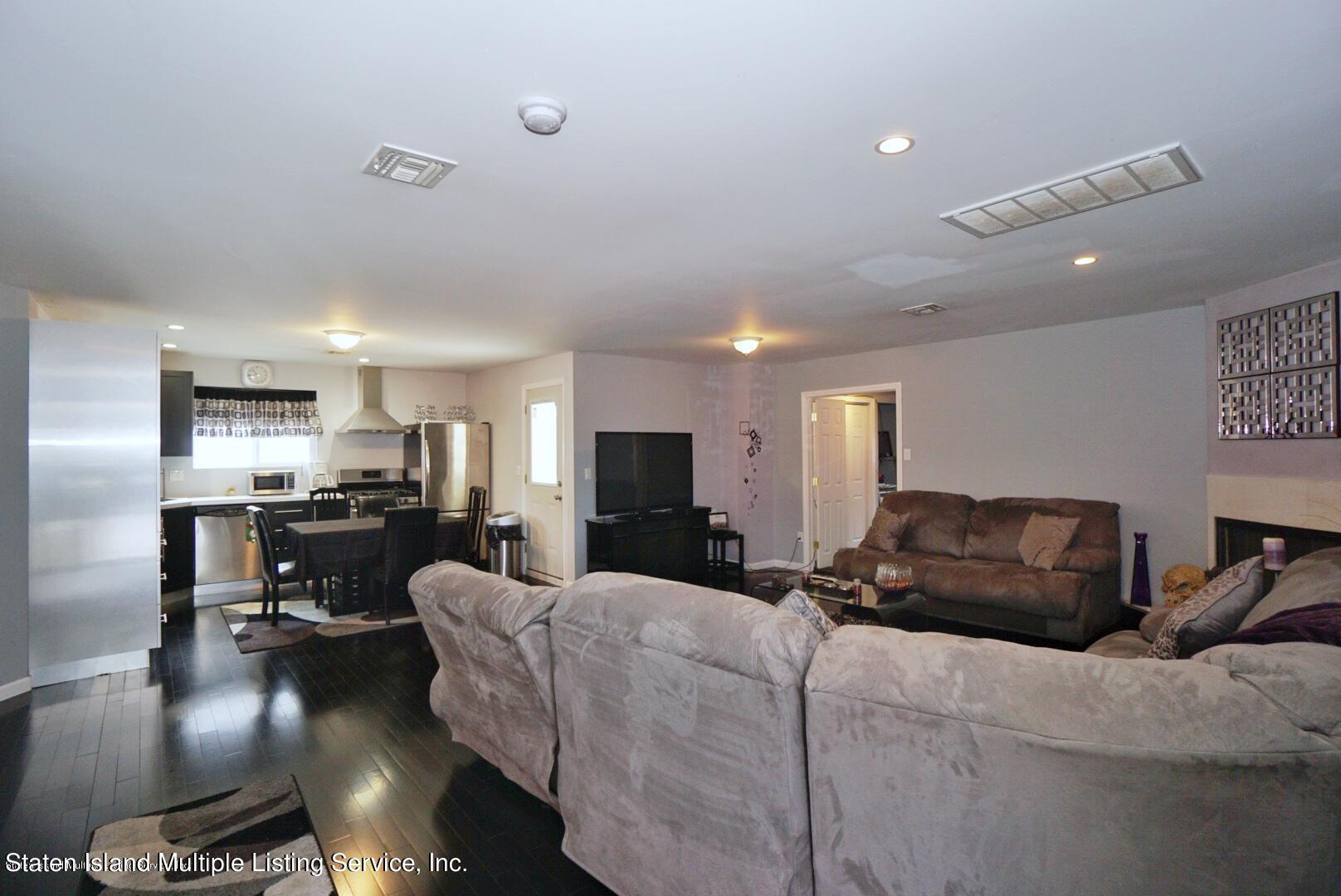 Two Family - Detached 386 Page Avenue  Staten Island, NY 10307, MLS-1146838-40