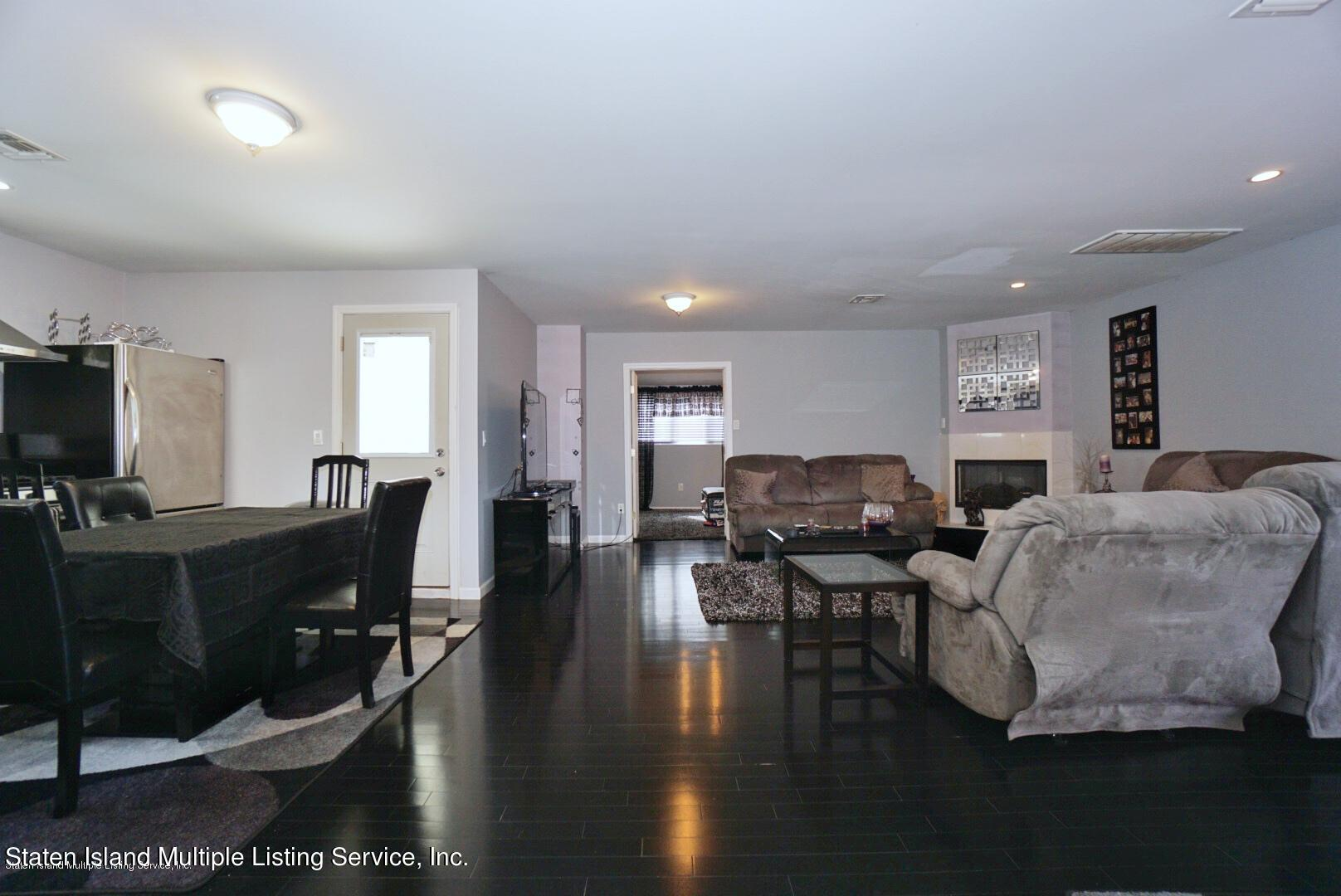 Two Family - Detached 386 Page Avenue  Staten Island, NY 10307, MLS-1146838-41