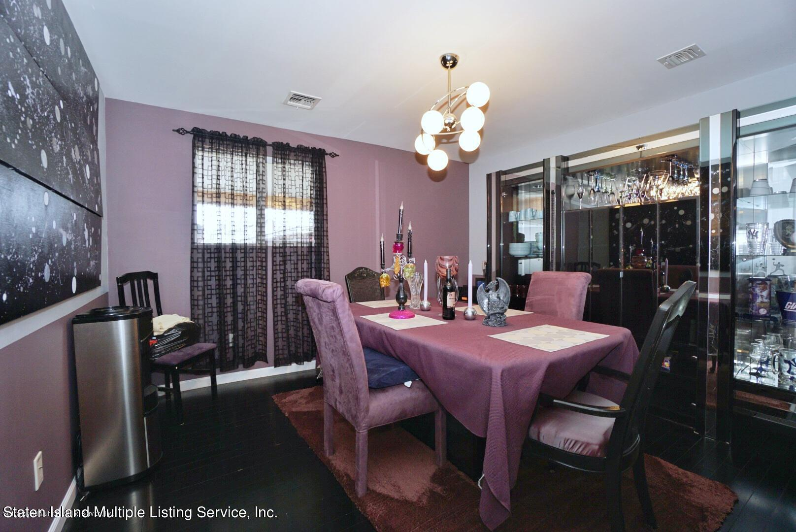 Two Family - Detached 386 Page Avenue  Staten Island, NY 10307, MLS-1146838-50
