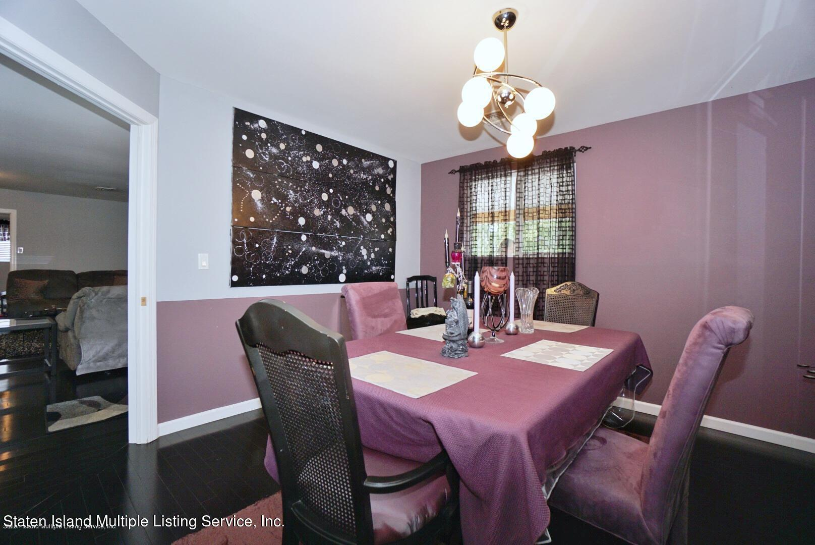 Two Family - Detached 386 Page Avenue  Staten Island, NY 10307, MLS-1146838-51