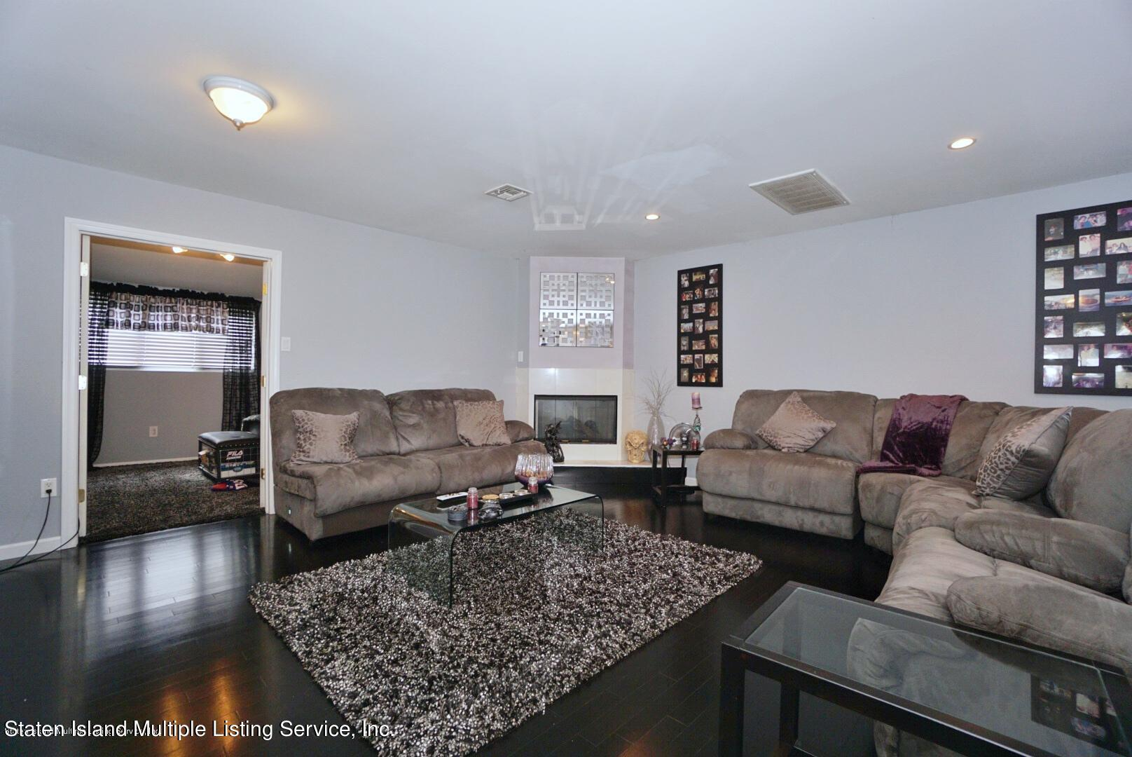 Two Family - Detached 386 Page Avenue  Staten Island, NY 10307, MLS-1146838-52
