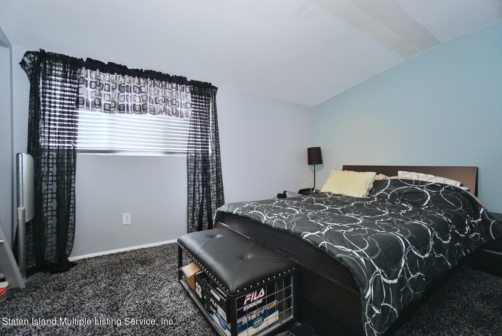 Two Family - Detached 386 Page Avenue  Staten Island, NY 10307, MLS-1146838-53