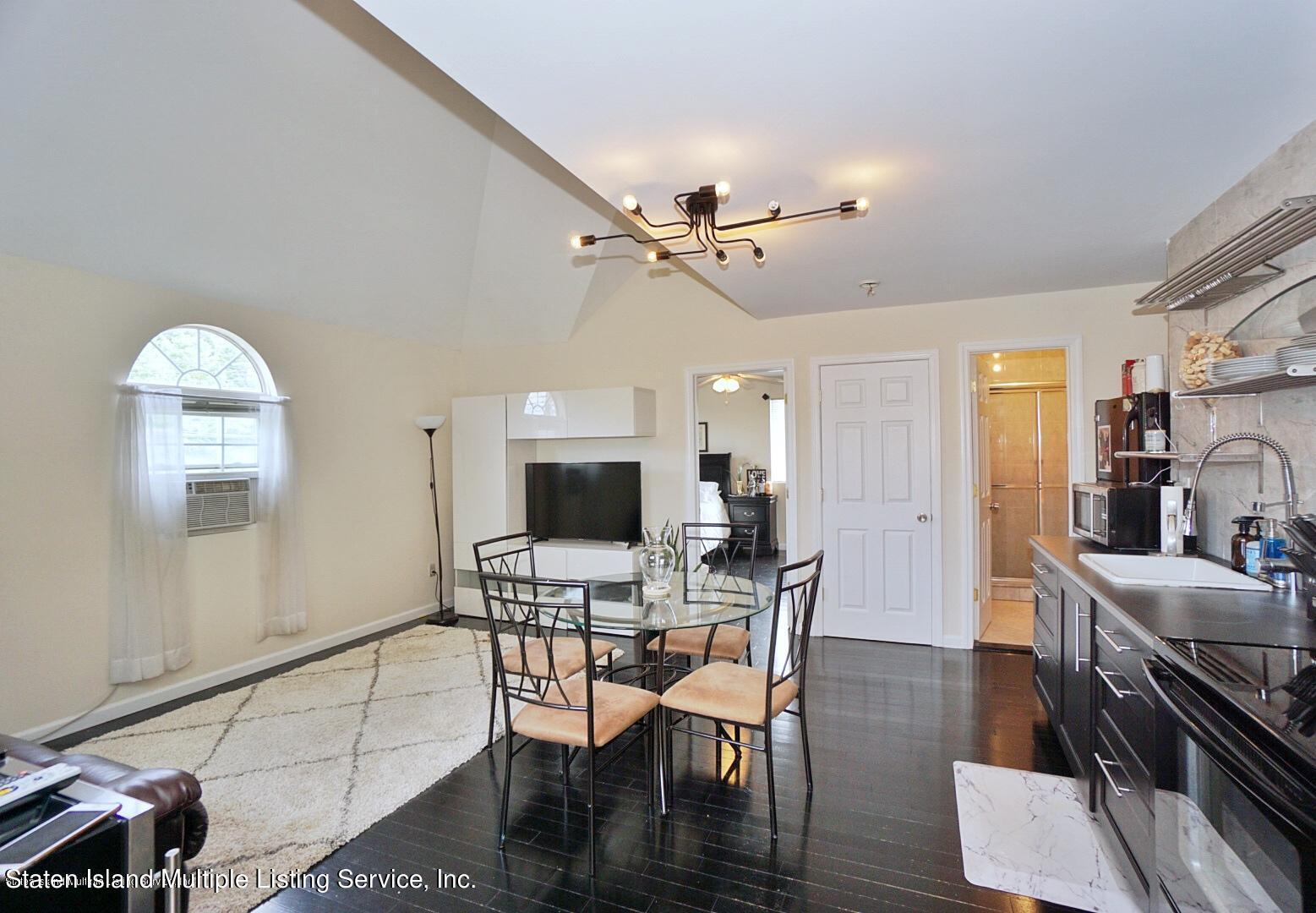 Two Family - Detached 386 Page Avenue  Staten Island, NY 10307, MLS-1146838-55