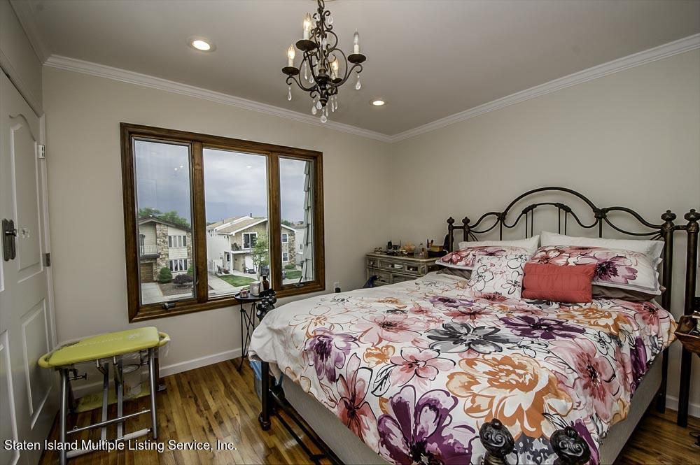 Single Family - Semi-Attached 572 Lamoka Avenue  Staten Island, NY 10312, MLS-1146844-6