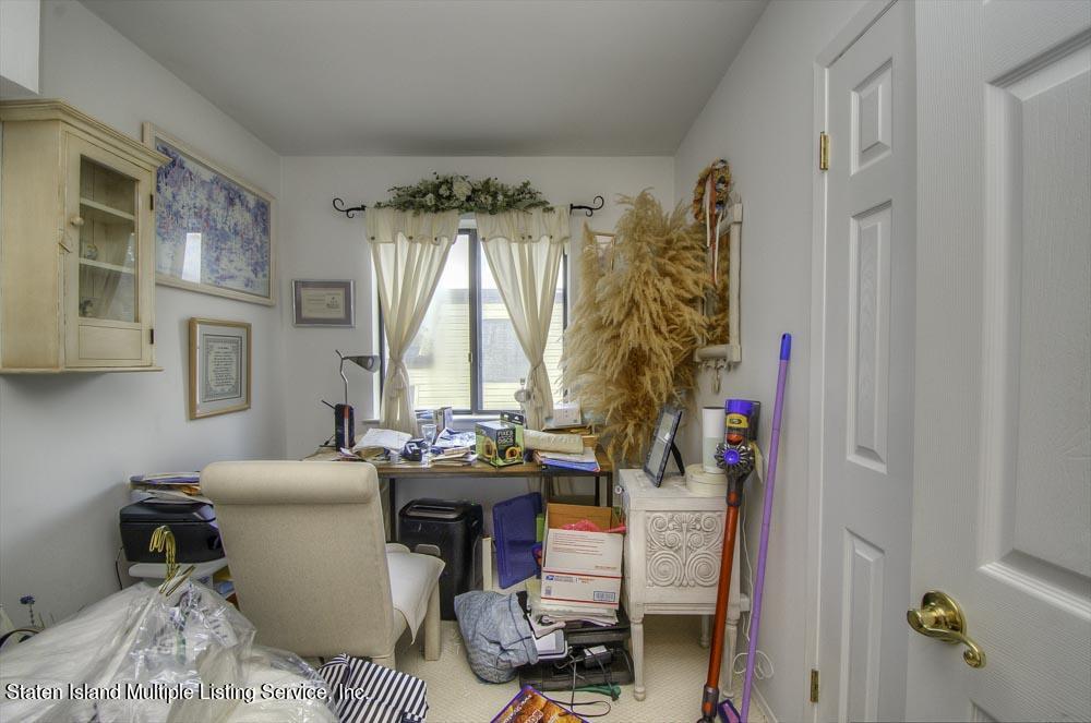 Single Family - Semi-Attached 572 Lamoka Avenue  Staten Island, NY 10312, MLS-1146844-8