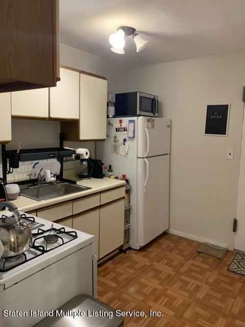 Co-Op 1100 Clove Road #2j  Staten Island, NY 10301, MLS-1146856-6