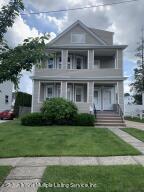 36 Alter Avenue, 2, Staten Island, NY 10305