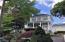 149 Twombly Avenue, Staten Island, NY 10306