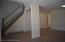 64 Oswald Place, Staten Island, NY 10309