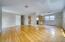 69 Dreyer Avenue, Staten Island, NY 10314