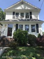 91 Norden Street, Staten Island, NY 10304