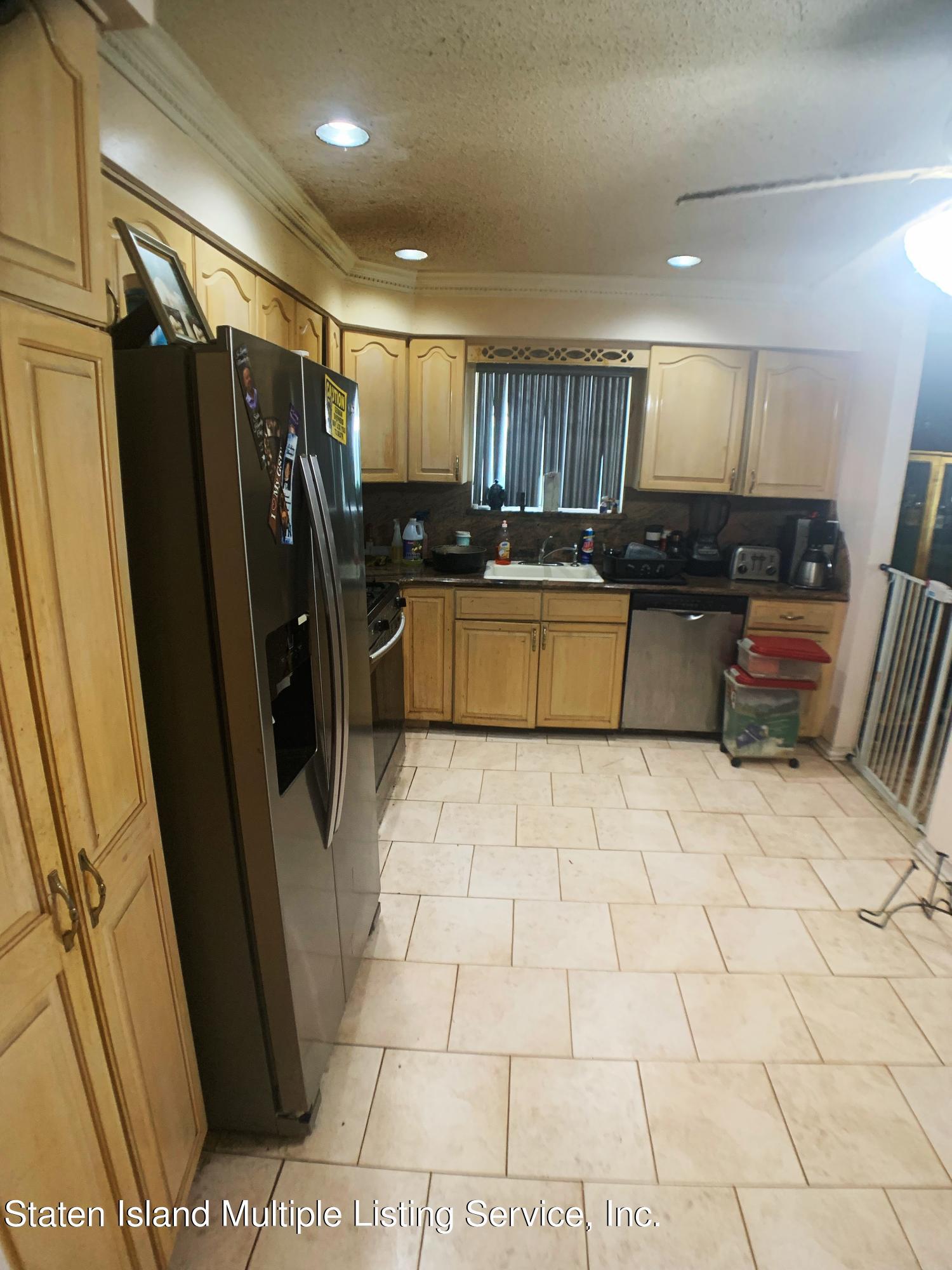 Two Family - Detached 115 Sharrotts Road  Staten Island, NY 10309, MLS-1146732-23