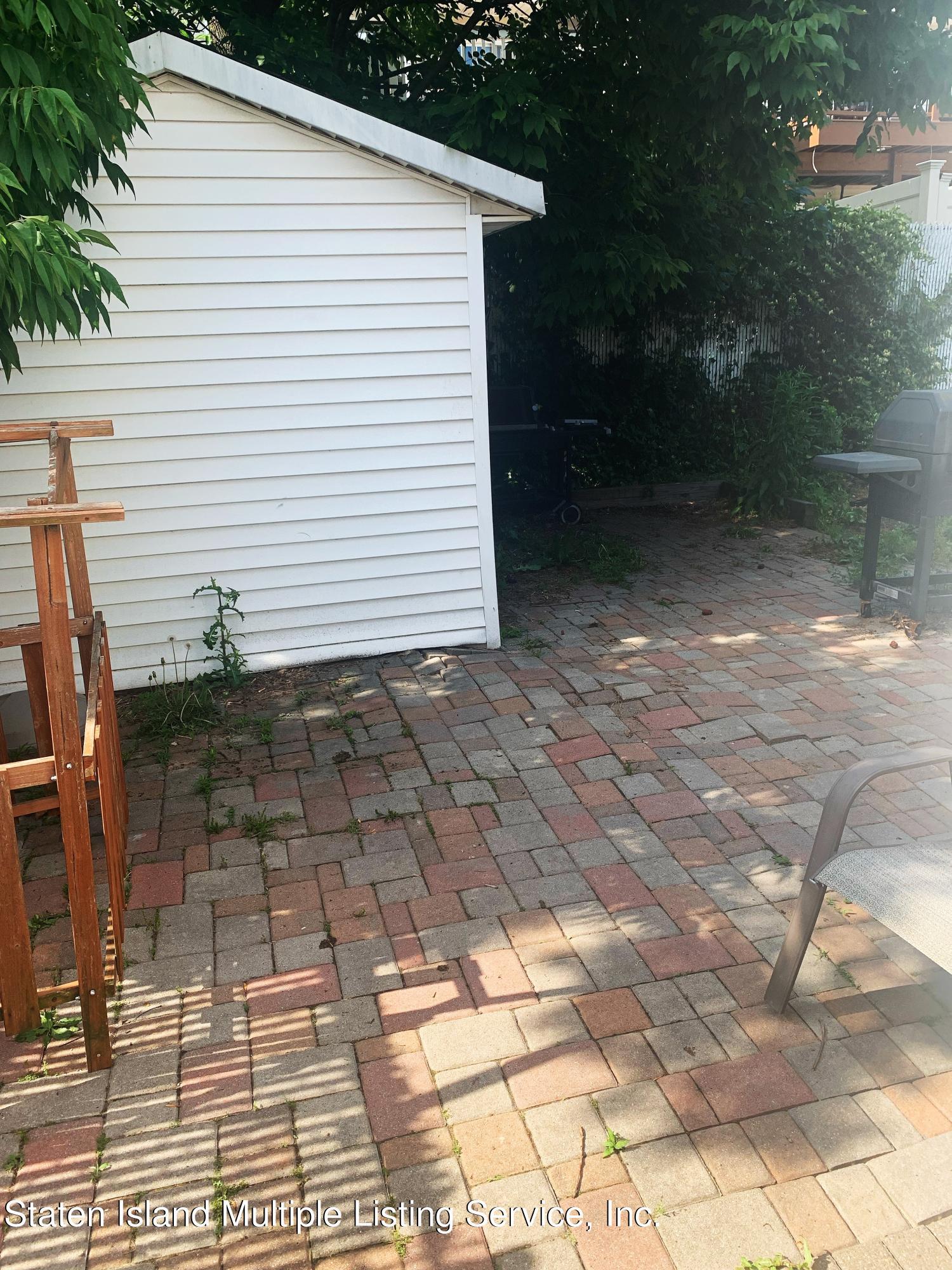 Two Family - Detached 115 Sharrotts Road  Staten Island, NY 10309, MLS-1146732-28