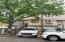 45 Mimosa Lane, Staten Island, NY 10312