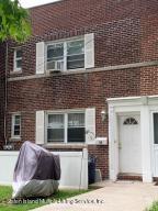 88 Beechwood Place, Staten Island, NY 10314