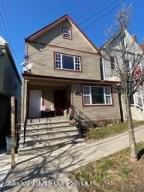 211 Benziger Avenue, Staten Island, NY 10301