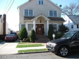 166 Bay Terrace, Staten Island, NY 10306
