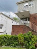 342 Seaver Avenue, Staten Island, NY 10306