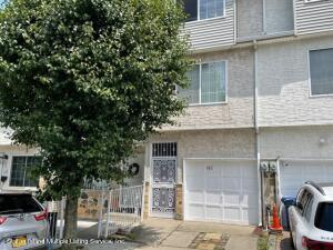 382 Skyline Drive, Staten Island, NY 10304