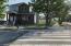 516 Powell Street, Staten Island, NY 10312