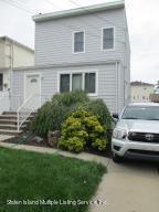 201 Jefferson Avenue, Staten Island, NY 10306