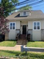 3691 Richmond Avenue, Staten Island, NY 10312