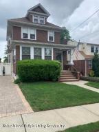 196 Fairview Avenue, Staten Island, NY 10314