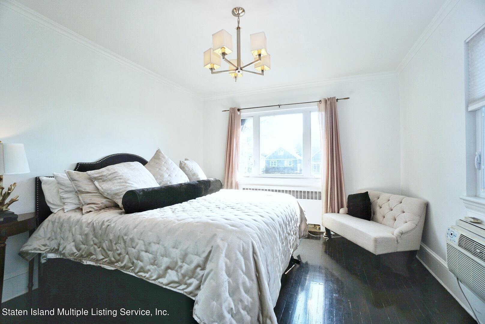 Single Family - Detached 311 Bement Avenue  Staten Island, NY 10310, MLS-1147133-21